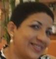 Freelancer María T. Q.