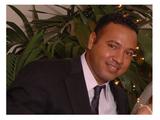 Freelancer Luis R. S.