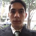 Freelancer Federico E.