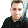 Freelancer Leonardo d. A. R.