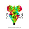 Freelancer Ratón C. A. C. D.