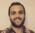Freelancer Ignacio S. C.