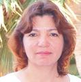 Freelancer MARIAELENA C. R.