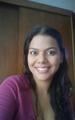 Freelancer Maria C.