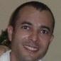 Freelancer Eduardo L. P.