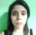 Freelancer Antonella D.