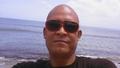 Freelancer Adalberto R.