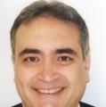 Freelancer Francisco A. d. R.