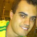 Freelancer paulo r. a. s. l.