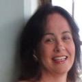 Freelancer Estela S.