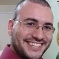 Freelancer Giovani F.