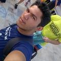 Freelancer Marcos P. N. A.