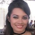 Freelancer Alexandra H.