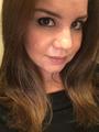 Freelancer Dalia C.
