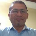 Freelancer Luis A. T.