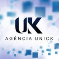 Freelancer Agência U.