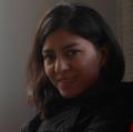 Freelancer Aleida L.