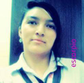 Freelancer Olinda R.