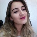 Freelancer Jéssica d. S. A.