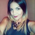 Freelancer Teresa T.