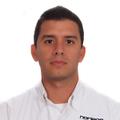 Freelancer Jorge D.