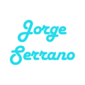 Freelancer Jorge S.
