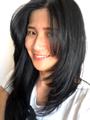 Freelancer Tatiana T.