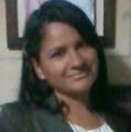 Freelancer Marcela R. S.