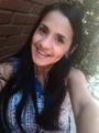 Freelancer Maria A. C. S.