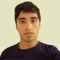 Freelancer Jose E.