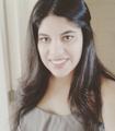 Freelancer Gabriela P. C.