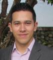 Freelancer Alejandro D. l. C. R.
