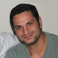 Freelancer Geraldo L.