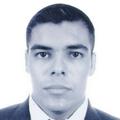 Freelancer Andrés A. G. P.
