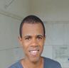 Freelancer Marcio