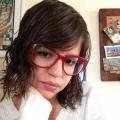 Freelancer Morena M.