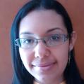 Freelancer Mariannys M.
