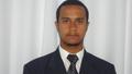 Freelancer Thiago E. N. D. S.