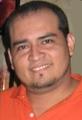 Freelancer Rigoberto E. U.
