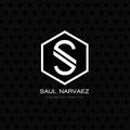 Freelancer Saúl N.