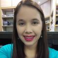 Freelancer Luisa A.