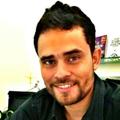 Freelancer Rômulo F.