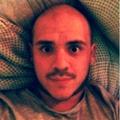 Freelancer Manuel L. R.