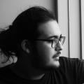 Freelancer Pietro P.