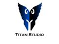 Freelancer Titan S.