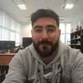 Freelancer Ezequiel A. F.