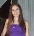 Freelancer Berenice M.