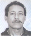 Freelancer Richard M.