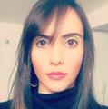 Freelancer Lina L.