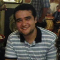 Freelancer Juan L. V.